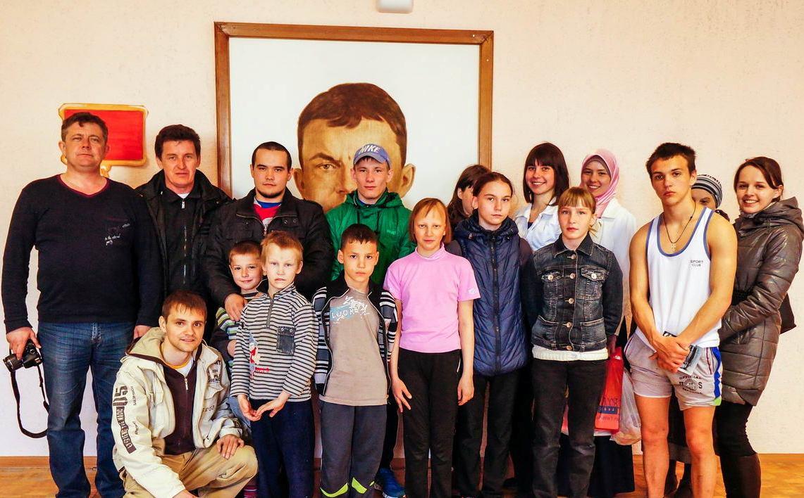 detskii-dome-imeni-a-matrosova-85