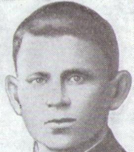 Berkutov