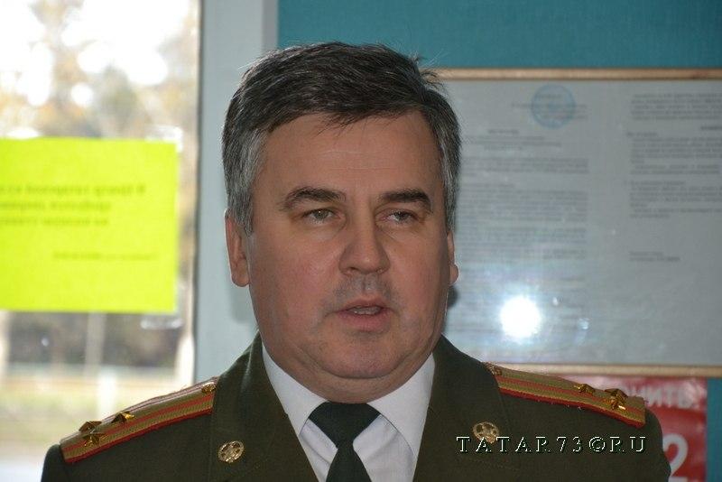 Nail_Yumakulov