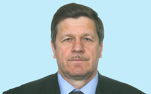 Ряхим Камаев