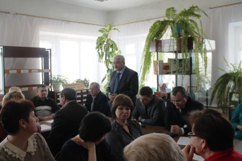 татары, новомалыклинский район