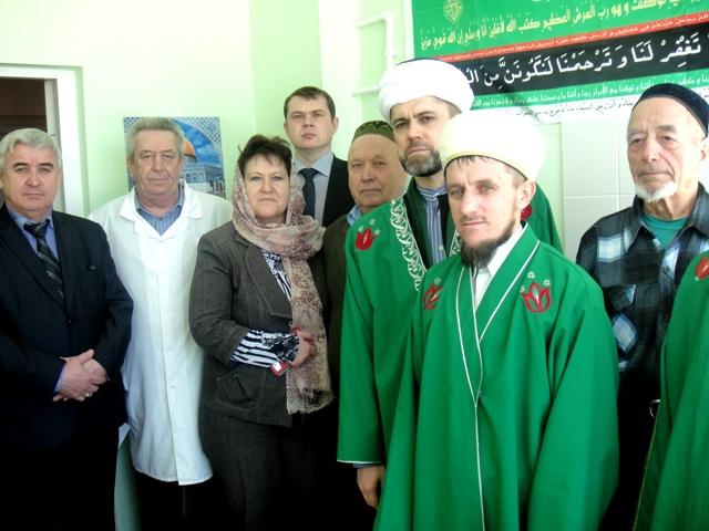 isheevka-muslim