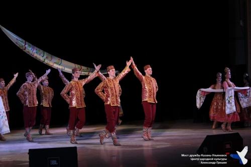 ansambl-tantsa-kazan-4