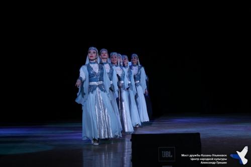 ansambl-tantsa-kazan-5