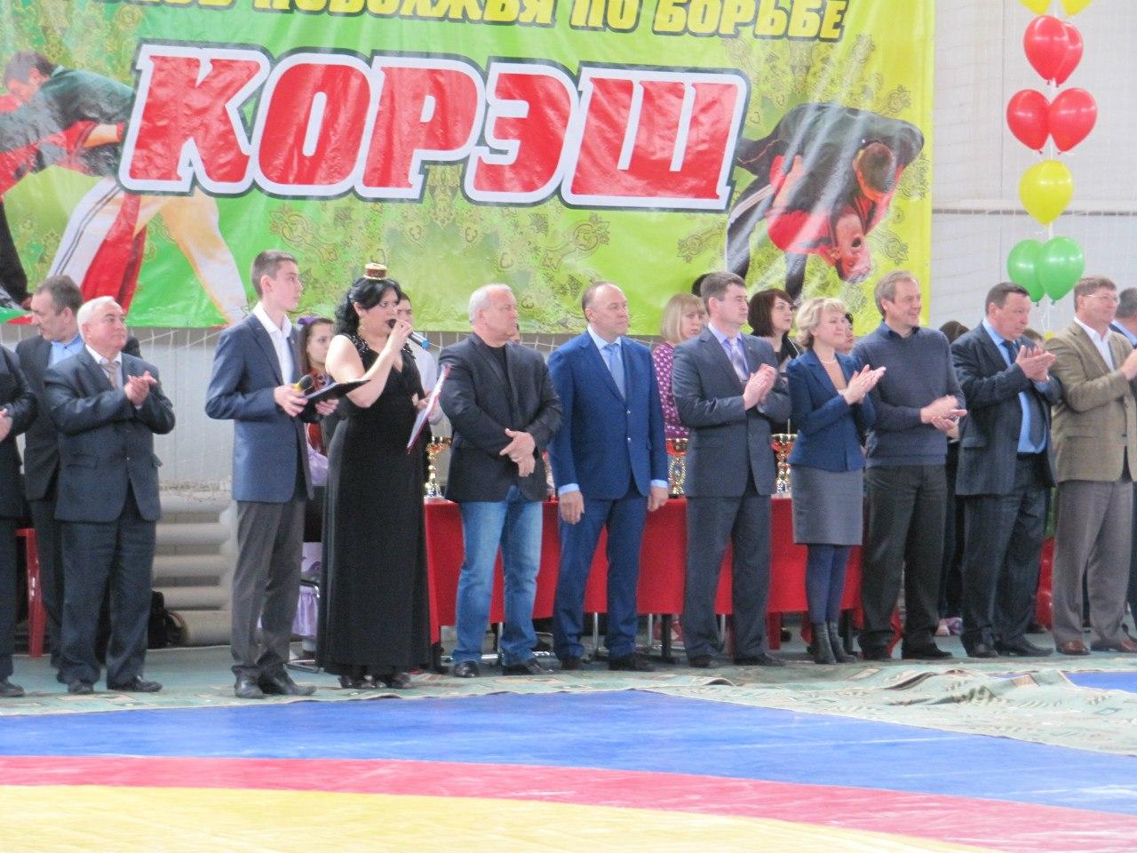 Димитровград, куряш турнир