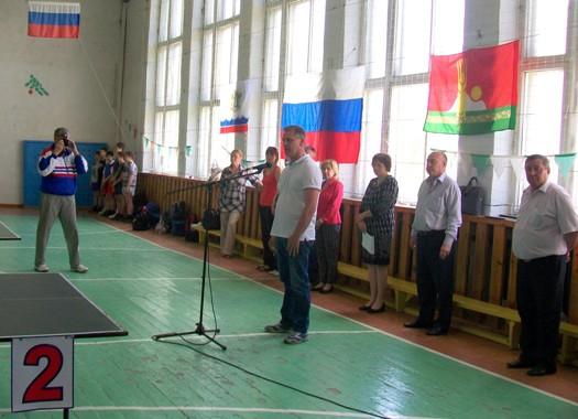 Ильдар Адельшович Аблязов