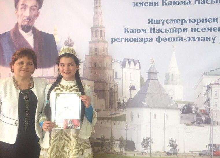 Спортивные лиги Ульяновской области активно совершенствуют свою деятельность